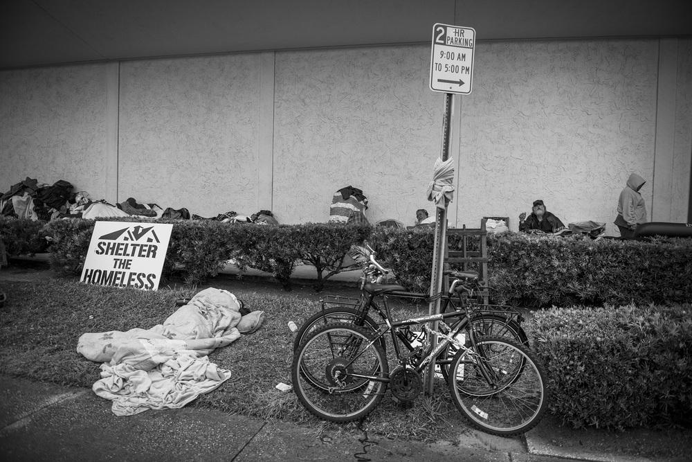 Homeless_02.jpg