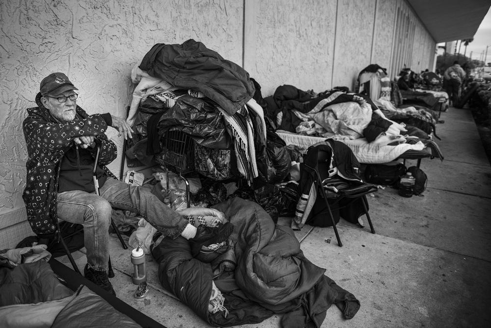 Homeless_03.jpg