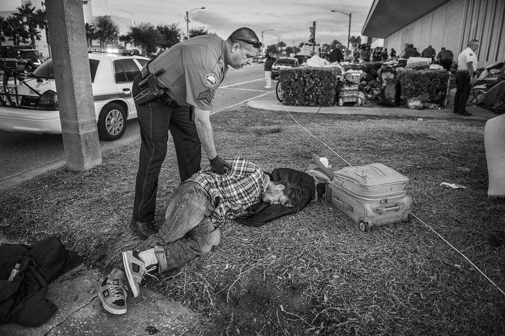 Homeless_08.jpg
