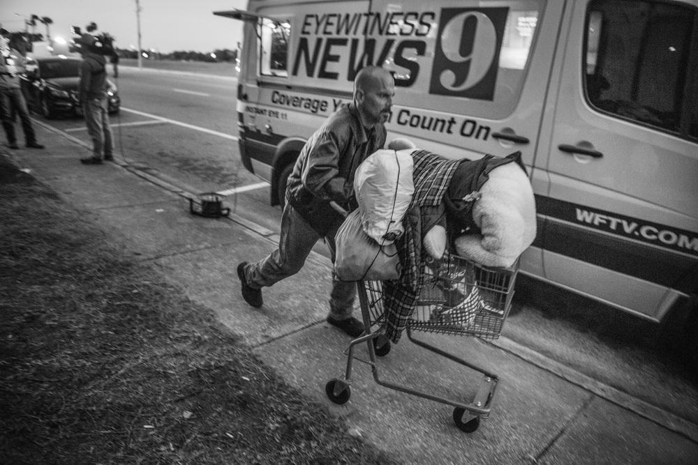 Homeless_10.jpg