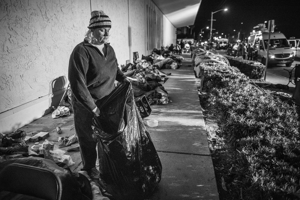 Homeless_11.jpg