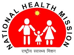 NHM Logo.png