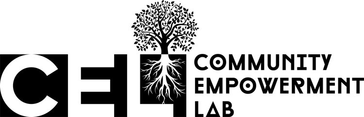 Community Empowerment Lab