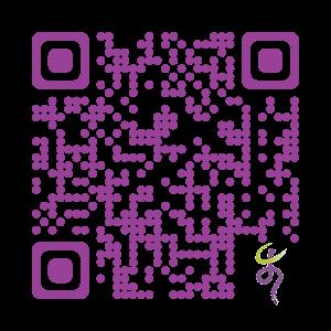 Unitag_QRCode_16596865.png