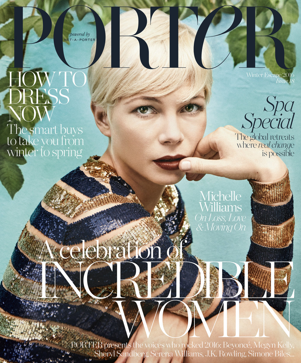 Michelle-Williams-wears-dress-by-Michael-Kors-photographed-by-Ryan-McGinley-for-PORTER..jpg
