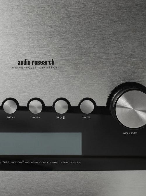 Audio+Research+detail.jpg