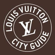 Louis Vuitton City Guides LA.jpeg