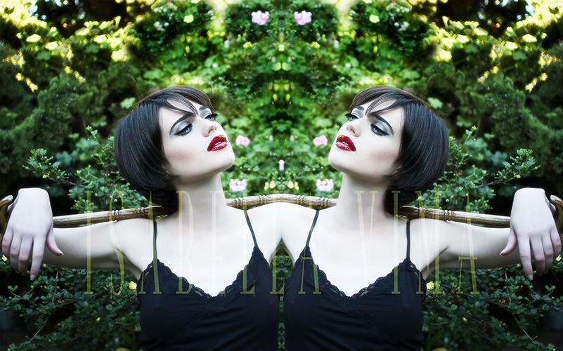 Isabella-Vima-005.jpg