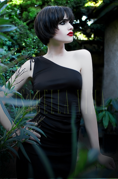Isabella-Vima-006.jpg