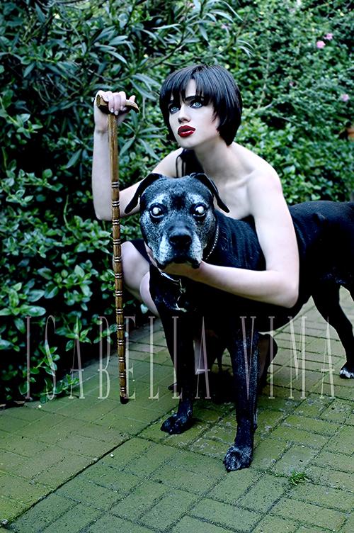 Isabella-Vima-010.jpg