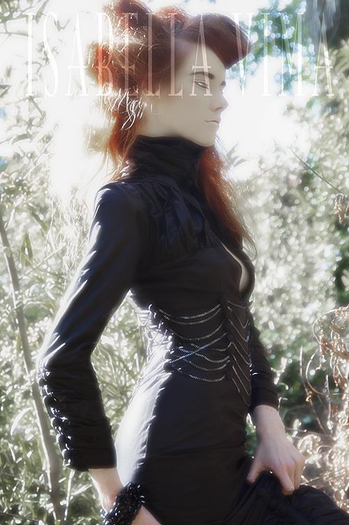 Isabella-Vima-034.jpg