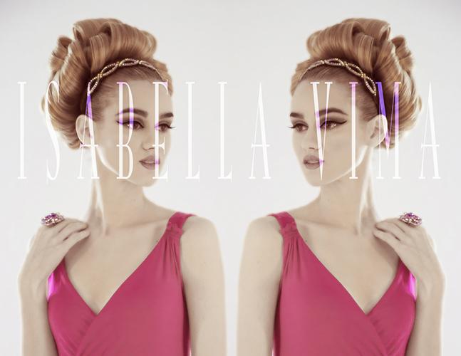 Isabella-Vima-049.jpg