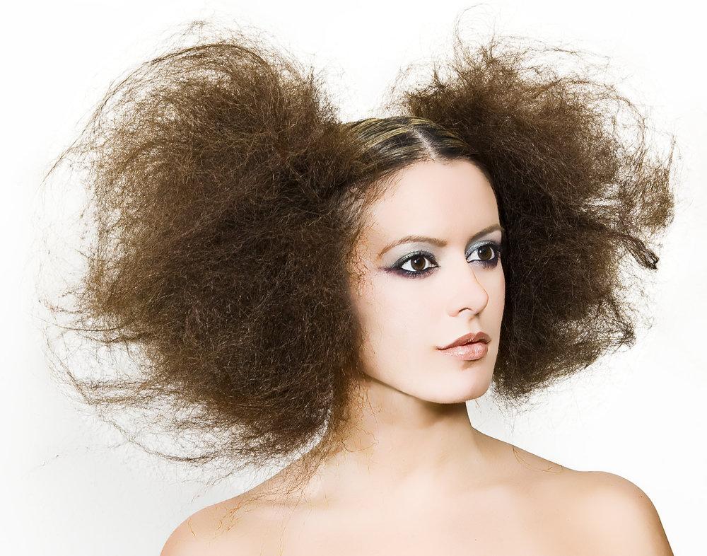 brunette 04.jpg