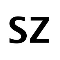 StudioZhai_logo