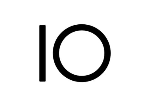 10_logo_black on white.jpg