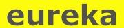 eureka logo_2014_sharp.jpg