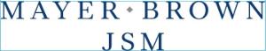 JSM_logo