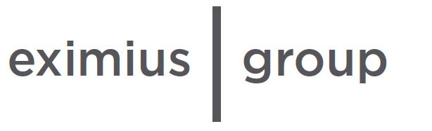 Eximius_logo