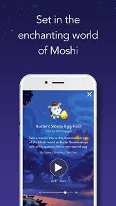 Moshi Twilight App.jpg