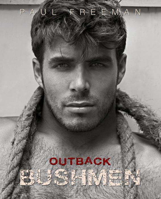 outback-bushmen-cover