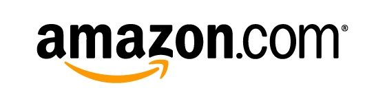 aMAZON.com_logo_RGB.jpg