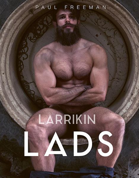 Larrikin LADS Cover sml.jpg