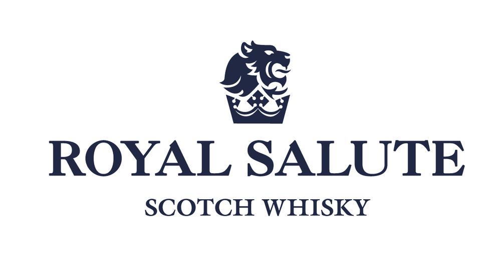 7 Royal Salute.jpg