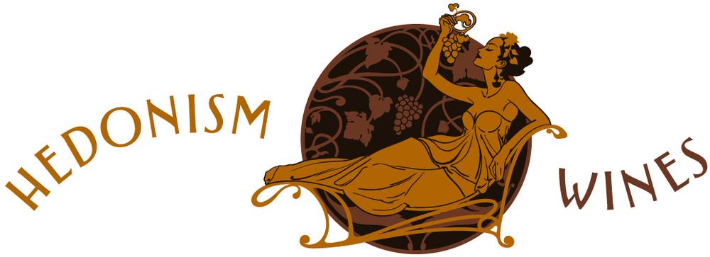 Headonism Logo.jpg