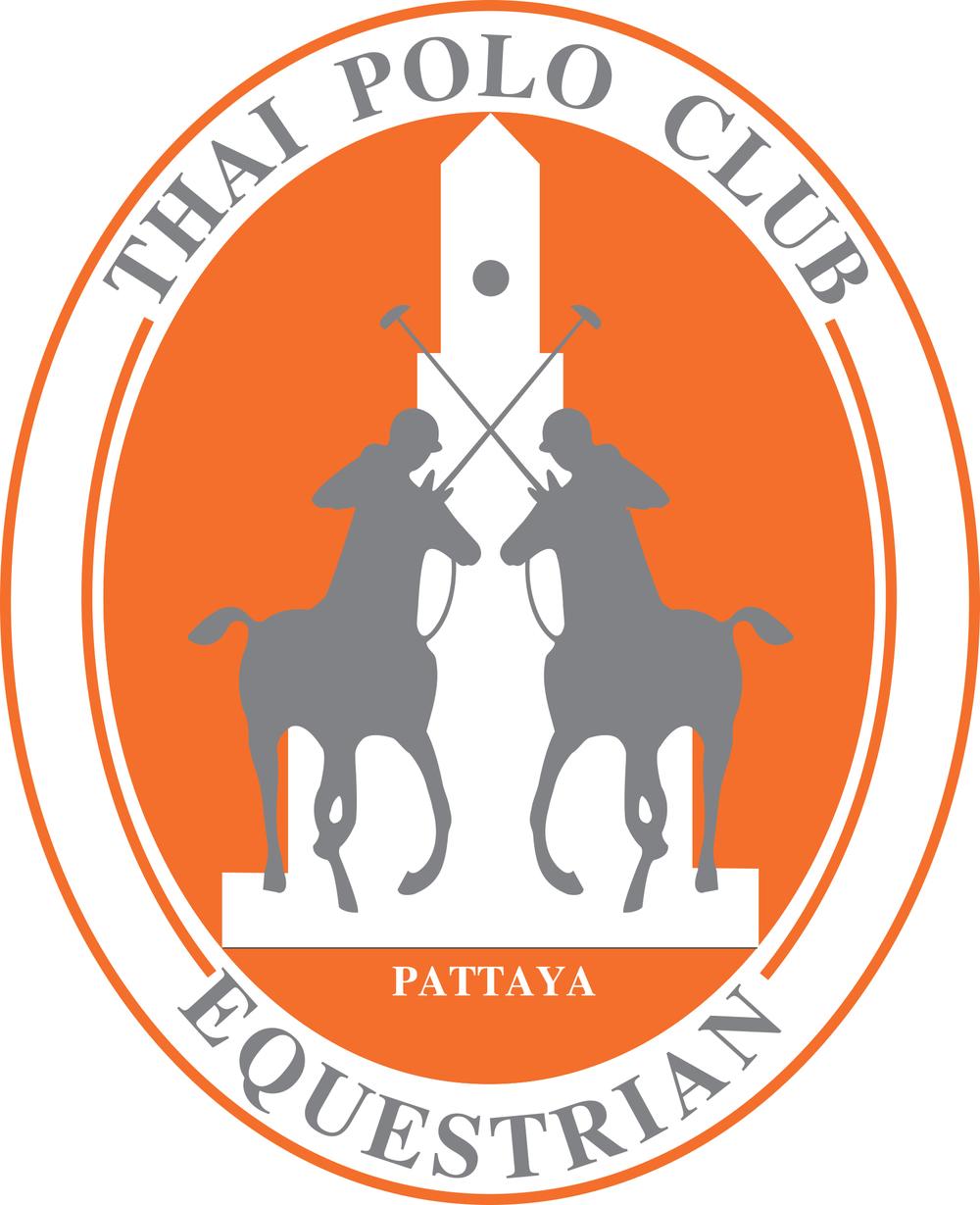 Thai Polo.jpg