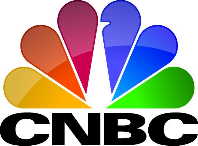 CNBC Logo_2011.jpg