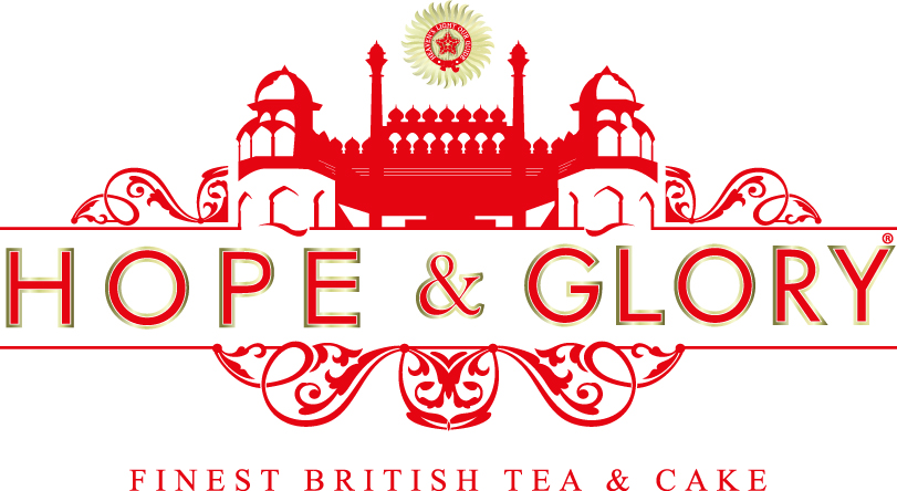 Hope & Glory Logo final set 1.jpg