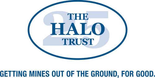 39+Halo+Trust.jpg
