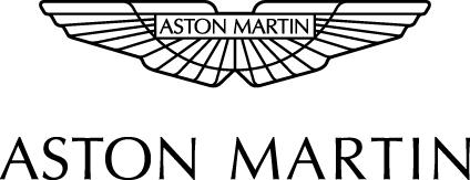 2015 Aston Martin Logo Black.jpg