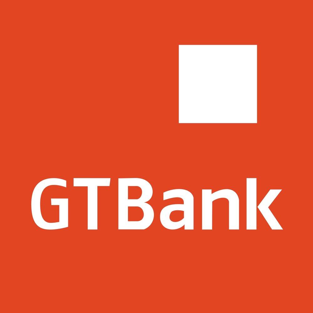 GTBank-square-01-e.jpeg