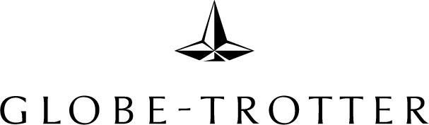 GTnewTypo&LogoFIX.jpg