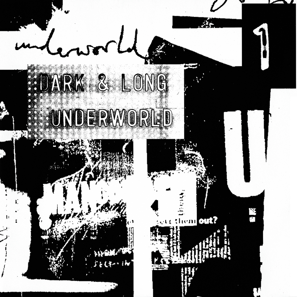 underworld _ dark & long (1)