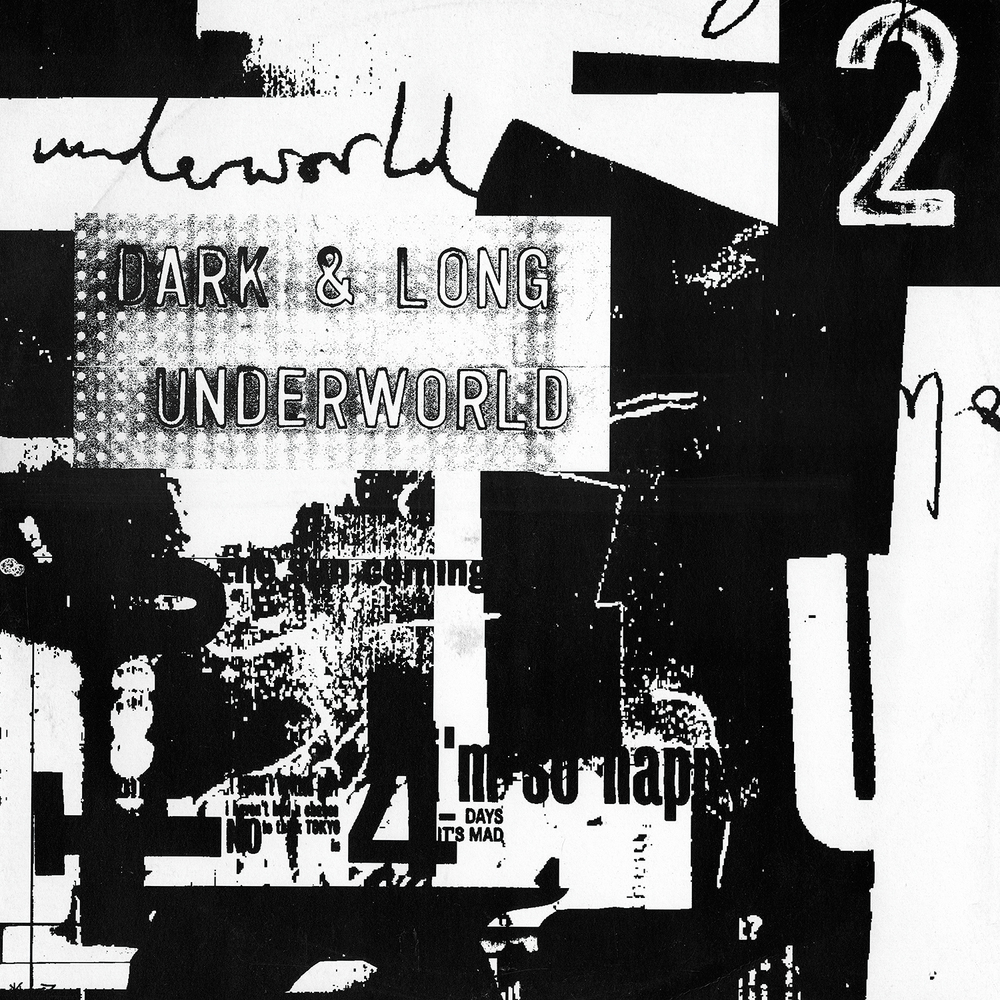 underworld _ dark & long (2)