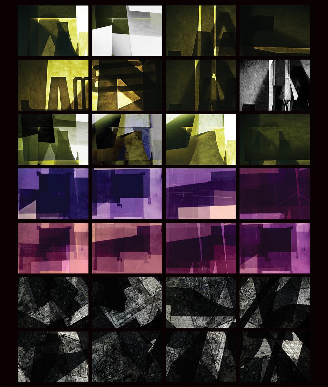films : 60 _ 54 _ 143