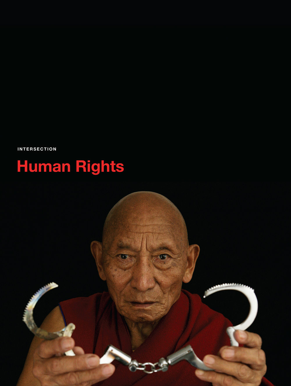 domus : human rights