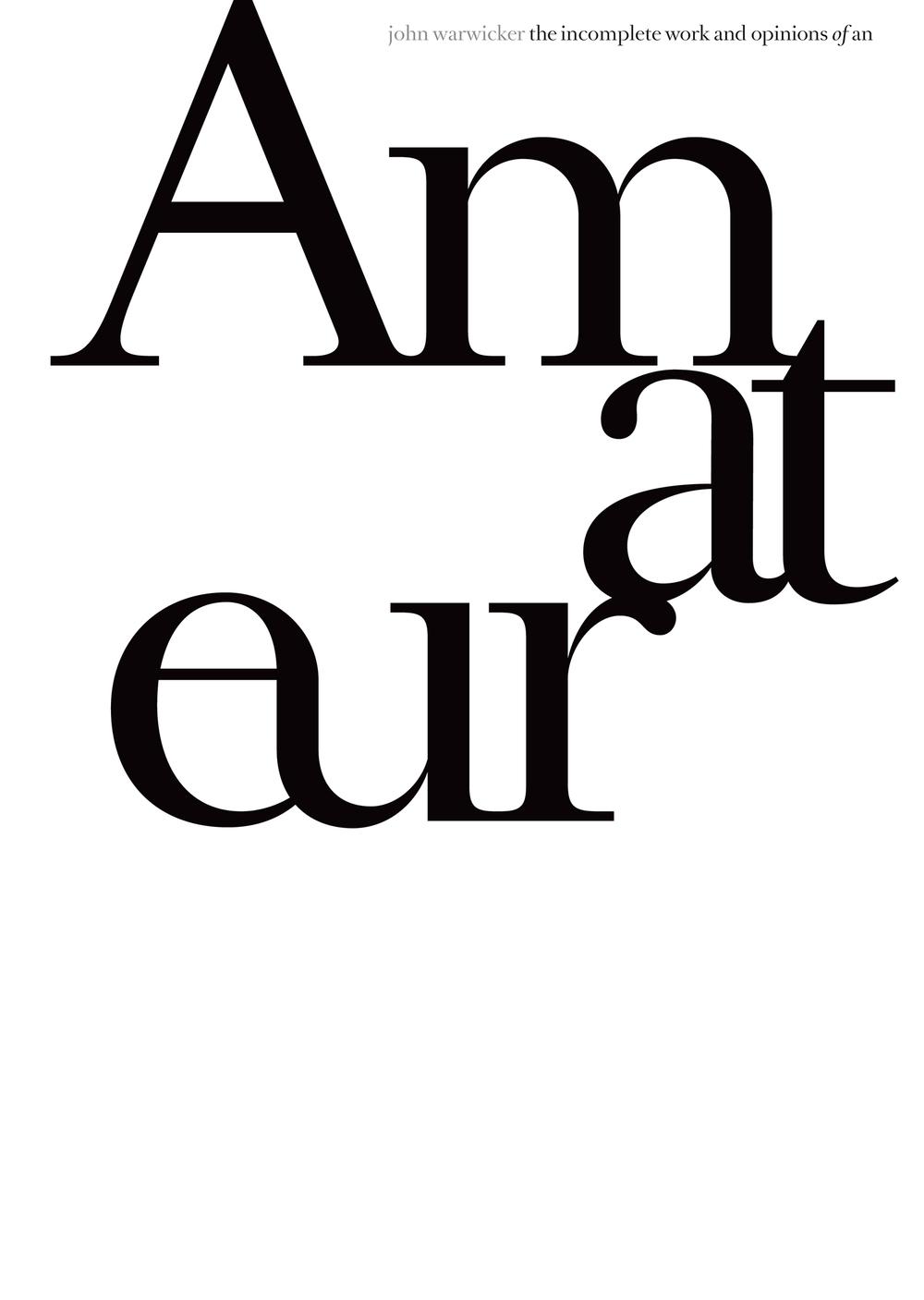AMATEUR-COVER.jpg
