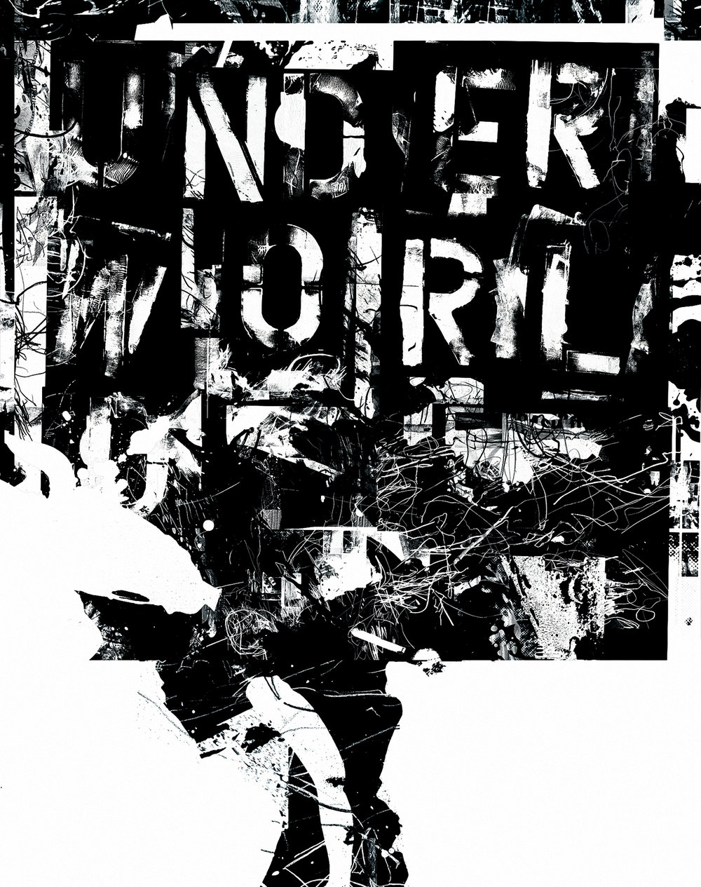 underworld _ junkhead