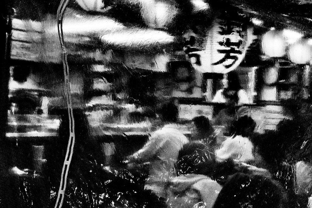 1500-4258-asakusa,-tokyo.jpg