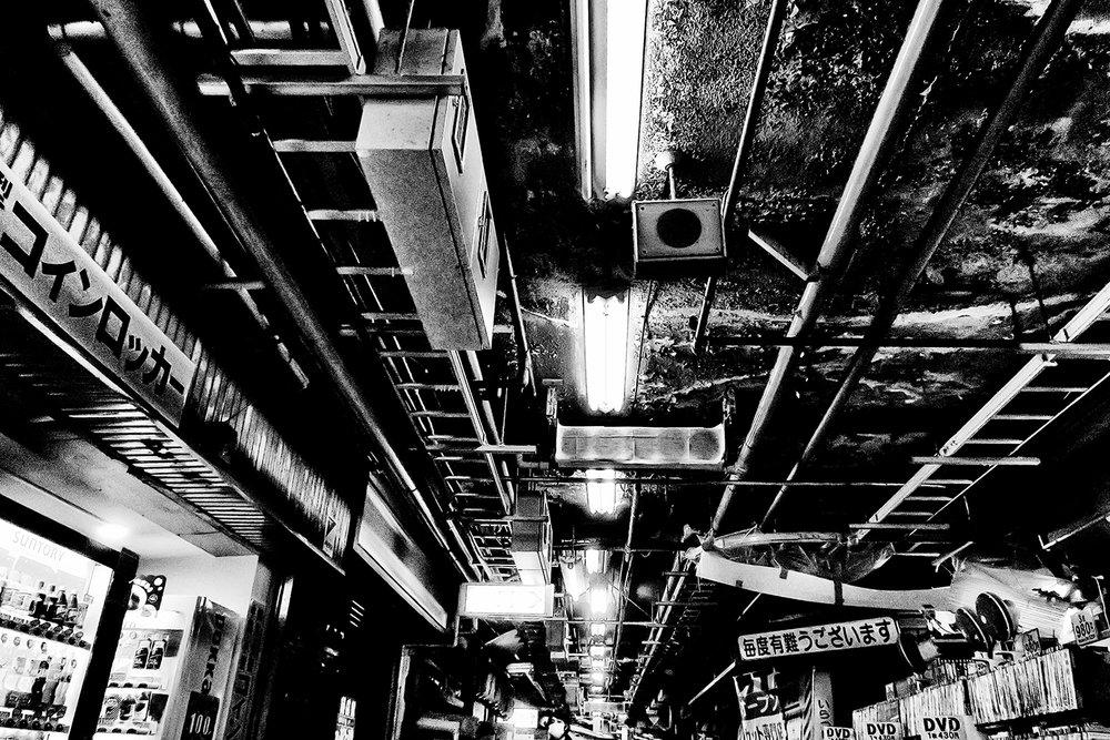 1500-4212-asakusa,-tokyo.jpg
