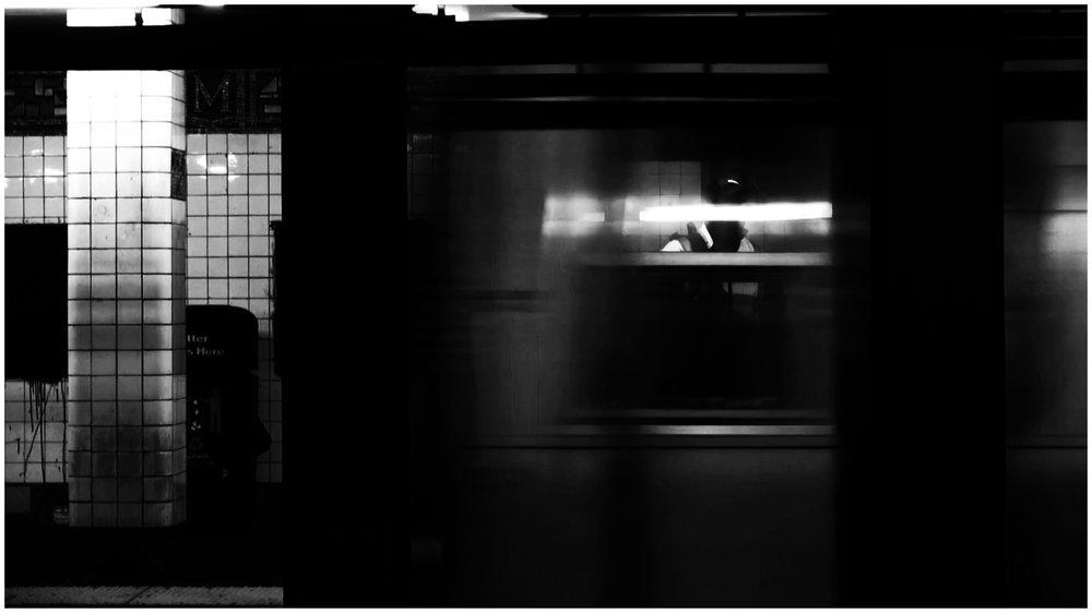 ONITSUKA-TIGER-NYC-ST-MARKS-126.jpg