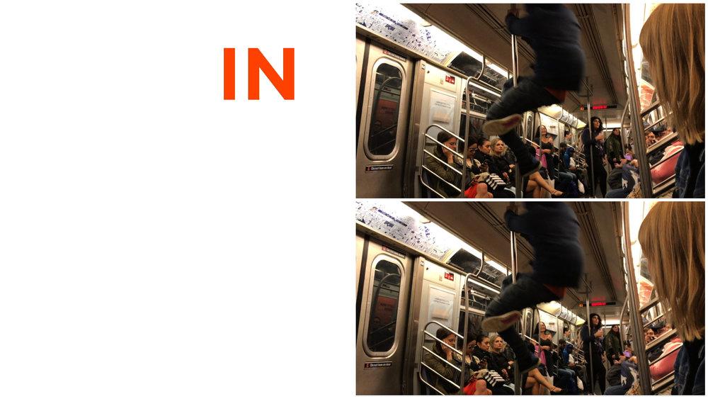 ONITSUKA-TIGER-NYC-ST-MARKS-230.jpg