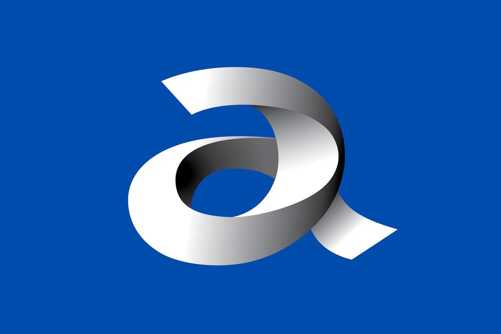 avex-logo.jpg