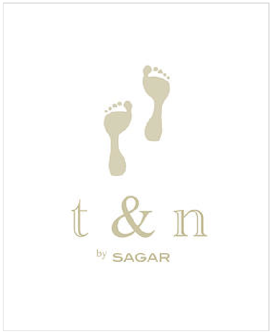 T&N - The Official Website for T&N Ballet Flats