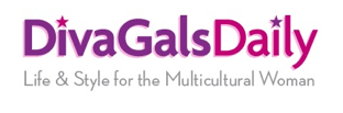 Diva Gals Daily focuses on the multicultural aspect of T&N!