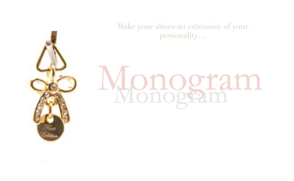 monongram.png