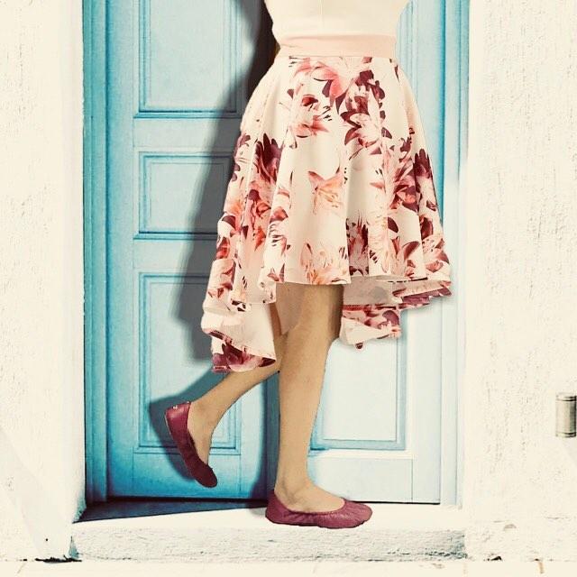 We hope you have a great week ahead! #tandncollection #nycstyle #lastyle #citygirl #citystyle #travel #balletflats #shoes #monogram #monogrammed  #bostonblog #fashionblogger #miamiblog #chicagostyle #chicagoblogger #travelgram #lablogger  #instagood #christmas #balletflats #ballerina #miamiblogger #fblogger #instagood #londonfashion #fashionista  #mommytobe #fashion #dance #fashionblog #travelblogger